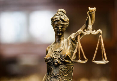 Judecătorii instanței supreme resping recursul în casație depus de fostul judecător de la Curtea de Apel Ploiești, Fieraru Ștefan