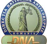 Infractorul care a reușit să-i păcălească pe cei mai mari retaileri din România a încercat să scape de pușcărie