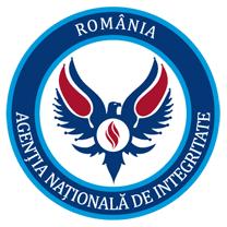 Agenția Națională de Integritate, învinsă clar de primarul comunei sucevene Pojorîta, după mai bine de 4 ani de procese