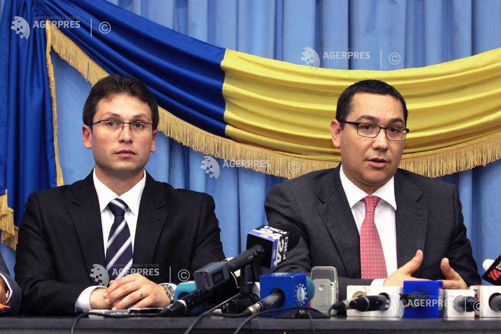 Cum se făceau promovările în funcțiile publice în regimul PSD. Cazul lui I.C. Teodorescu