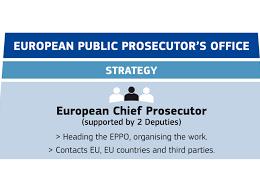 Procurorul Elena Hach a pierdut procesul de la ICCJ privind procedura de selecție pentru procuror european