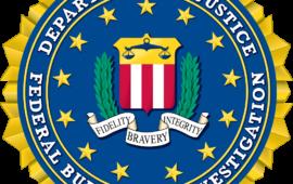 Un român acuzat de infracțiuni grave în SUA a fost extrădat / El riscă să petreacă 20 de ani în închisorile americane