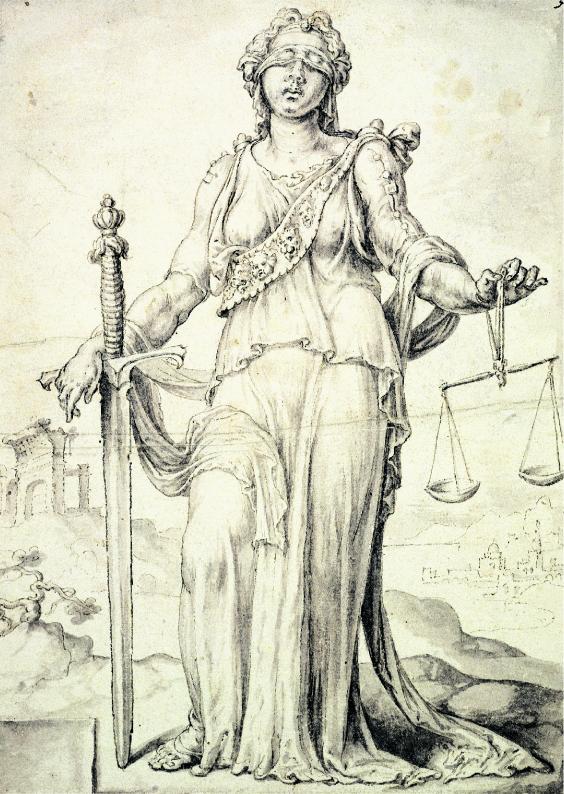 Oana Zăvoranu a pierdut procesul civil de la Înalta Curte de Casație și Justiție pentru anularea împrumutului, gajat cu vila sa din București. Procesul se reia de la capăt, la Tribunalul Ilfov