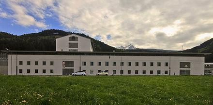 Guvernul va construi două noi penitenciare cu 1.900 de locuri la Berceni (PH) și Unguriu (BZ)/ Finanțarea e asigurată de Banca de Dezvoltare a Consiliului Europei