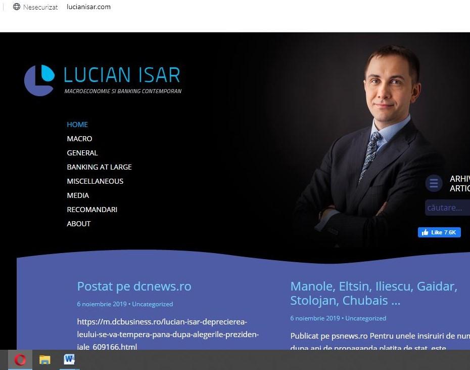 Soțul Alinei Gorghiu preferă cash-ul, chiar dacă a lucrat cel puțin 10 ani în sistemul bancar; Lucian Isar ține la saltea aproape 800.000 de euro