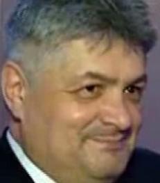 """Fostul director al Spitalului """"Malaxa"""" Florin Secureanu, trimis în judecată într-un alt dosar"""