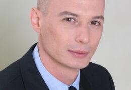 Fostul lider liberal Bogdan Olteanu nu s-a împăcat cu condamnarea încasată pentru corupție