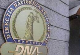 Acord de recunoaștere a vinovăției cu DNA / Omul de afaceri Octavian Niculescu, implicat în mai multe scandaluri de corupție din sănătate, inclusiv în dosarul Pintea, a acceptat o pedeapsă de închisoare cu suspendare