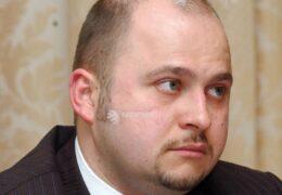 Autoritățile ungare ar trebui să pună în aplicare mandatul european de arestare emis pe numele fugarului Olosz Gergely