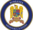 Ministerul Justiției vrea o nouă lege pentru grefierii și personalul tehnic din instanțe