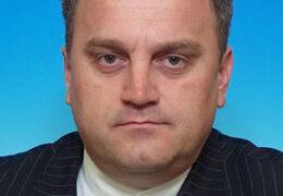 Judecarea celui de-al 9-lea dosar de mare corupție de la Poșta Română poate începe