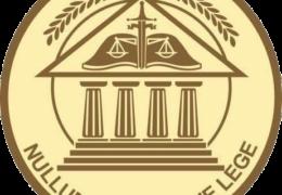 ICCJ admite sesizarea CCR în procesul în care fostul procuror DNA, Mircea Negulescu, este acuzat de fabricarea unui dosar împotriva lui Victor Ponta