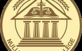 99 de cauze, mai vechi de 5 ani de la prima sesizare, se află încă în lucru la Parchetul General / situație confuză la Secția Parchetelor Militare