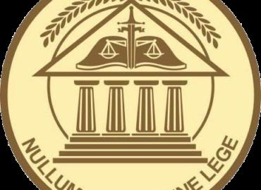 Parchetul General invită procurorii să candideze pentru 2 posturi din cadrul Misiunii EUPOL COPPS din Teritoriile Palestiniene