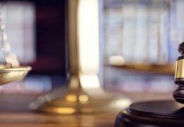 Gălățeanul Alin Rotaru, trimis în judecată pentru piratarea Digi și HBO
