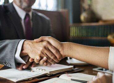 3 posturi de consilier juridic oferă Agenţia Naţională pentru Locuinţe