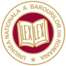Avocații stagiari reacționează la anunțul UNBR privind invalidarea celor 9 întrebări de la examenul de absolvire al INPPA