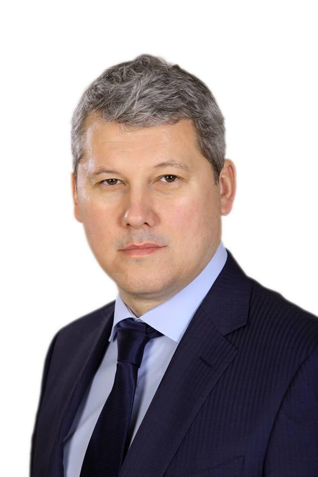 """Bate vânt de """"reformă"""" în Ministerul Justiției / Cătălin Predoiu deschide secția """"consulară"""""""