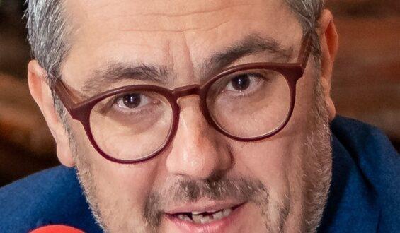 Președintele UNBR, av. Traian-Cornel Briciu: mii de avocați au apelat la indemnizația compensatorie pentru întreruperea activității