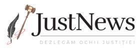 Justnews.ro