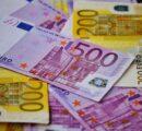 Șpăgarul ce rezolva certificate false de handicapat lua mită între 2-5.000 de euro de persoană, dar provoca bugetului o pagubă de 2 milioane de lei anual