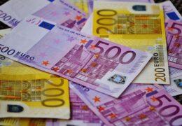Decizie definitivă privind averea fostului șef al fiscului din Oțelu Roșu: i se vor confisca aproape 400.000 lei