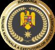Congresul Uniunii Naționale a Executorilor Judecătorești va avea loc pe 21 mai, exclusiv online