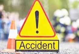 20 de persoane condamnate, fiindcă au indus în eroare societăţi de asigurare din București, înscenând accidente rutiere pentru a obţine despăgubiri