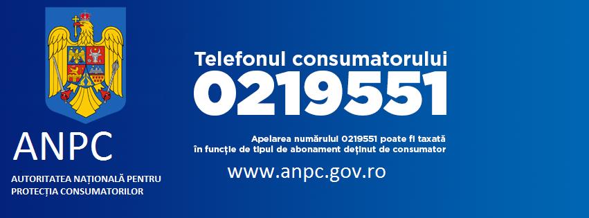 ANPC a lansat spre consultare un proiect de lege care să prevadă prelungirea perioadei de răspundere contractuală în cazul unui produs neconform