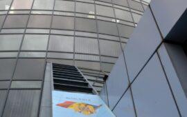 """""""S-a umflat pipota"""" în ei / Membrii CSM solicită eliminarea unor date prezentate în Raportul Departamentului de Stat referitor la situația drepturilor omului în România"""