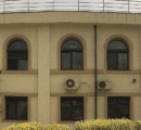 Curtea Militară de Apel refuză reabilitarea unui fost spion condamnat de regimul Ceaușescu