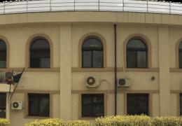 După ce s-a enervat și a demisionat din funcție, judecătorii CSM refuză să-l numească din nou pe Victor Chițu la șefia Curții Militare de Apel