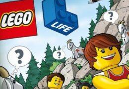 Contrafacerile sancționate de judecători: Lego a câștigat o primă rundă cu un comerciant care îi încălca drepturile