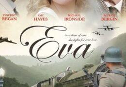 """După 13 ani, a ajuns la final procesul privind scenariul filmului românesc """"Eva"""" (""""Povestea unui secol"""")"""