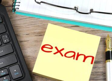 19 noiembrie,  examenul de definitivat pentru executorii judecătorești stagiari / Sunt scoase la bătaie 8 posturi