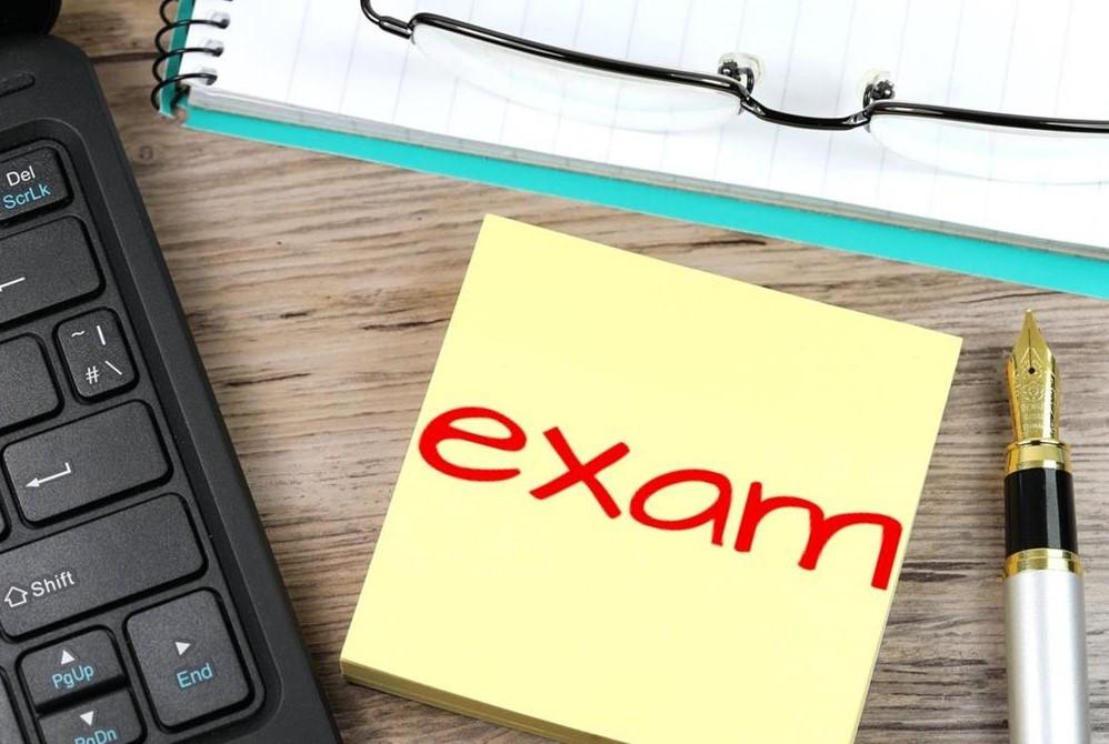 Opinii și impresii despre examenul de primire în profesia de avocat de anul acesta