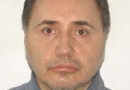 Fostul deputat PSD, Cristian Rizea, cere instanței supreme să-i anuleze condamnarea la închisoare