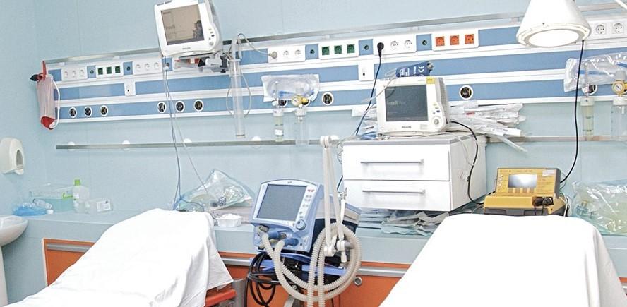 """Cum au fost ascunse la sertar cazurile de malpraxis de la Spitalul """"Sfântul Ioan""""din București"""