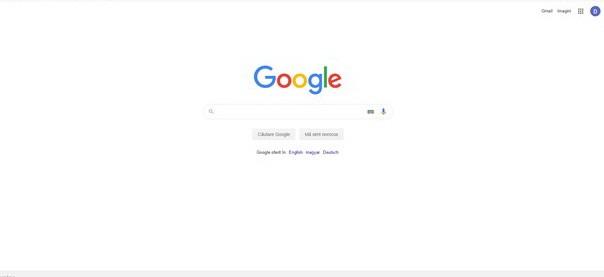 Punct final în bătălia din instanțe dintre Google și Autoritatea pentru protecția datelor cu caracter personal (ANSPDCP)