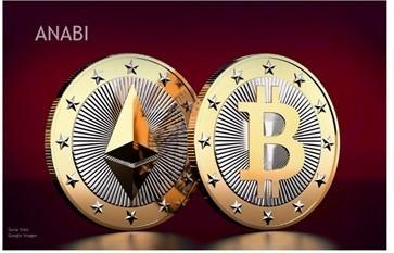 bitcoin valoarea brexit
