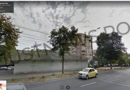 Amânare / Apelul în care se judecă demolarea unei biserici din Constanța, ridicată fără autorizaţie de construire, a fost amânat pentru septembrie