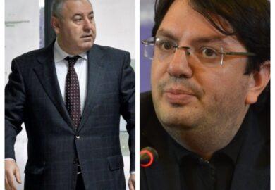 EXCLUSIV / Mega-dosar de corupție la Fundeni (10) / Ce au declarat anchetatorilor 4 martori despre implicarea lui Nicolae Bănicioiu în afacerile de corupție ale lui Dorin Cocoș
