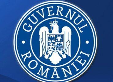 Institutul European din România organizează concurs pentru un post de consilier juridic