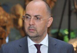 Lipsă de transparență / UDMR ar putea fi obligată să spună pe ce cheltuie banii primiți de la Guvernul României