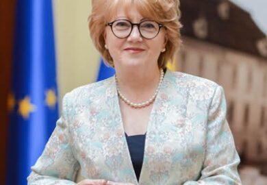 În Sibiu se pot relua alegerile pentru primar, dacă Tribunalul  menține decizia Judecătoriei de a invalida mandatul primarului reales