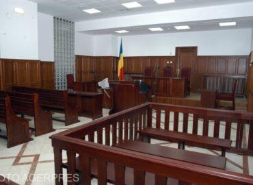50 de procurori vor să devină judecători / Interviul în fața Secției pentru judecători a CSM este programat după 21 mai