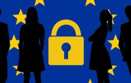 """UNBR, despre profesia de """"responsabil cu protecția datelor personale"""": nu este nevoie de o nouă profesie juridică, orice avocat poate îndeplini aceste activități"""