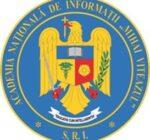 """""""Doctorii academicieni"""" Radu Stroe și Dumitru Dumbravă vor fi judecați de Tribunalul București"""