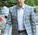 Interceptări – Mega-dosar de corupție la Fundeni (14) / Cum combătea mita în discuțiile cu un jurnalist fostul șef al CNAS, Lucian Duță, acuzat de DNA că a luat mită 6,3 milioane de euro