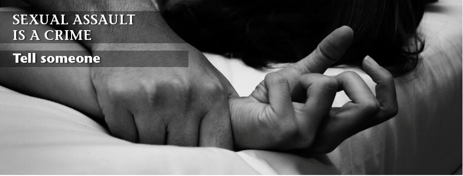 Judecată prea exigentă vs prea indulgentă / Un agresor sexual, condamnat în primă instanță la 6 ani și 6 luni de închisoare cu executare, apoi definitiv la 3 ani cu suspendare